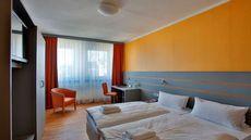 VCH by TOP Hotel Dietrich Bonhoeffer