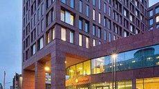 Hyperion Hotel Hamburg