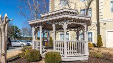 Comfort Inn & Suites Six Flags