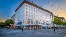 Quality Hotel, Star Inn Premium