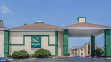Quality Inn Port Clinton