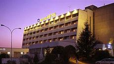 IH Hotels Bologna Gate 7