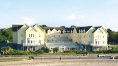 Galway Bay Hotel