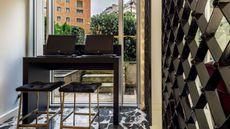 Airotel Stratos Vassilikos Hotel