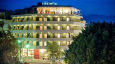 Castello City Hotel Heraklion