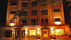 Viola Palace Hotel