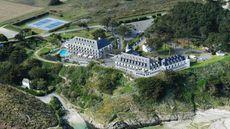 Hotel Castel Clara