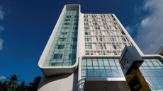 Keys Hotels - Whitefield