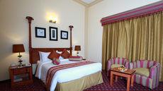 Ramee International Hotel Bahrain