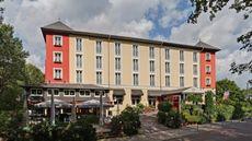 Hotel Grunau