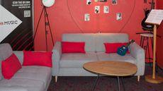 Hotel Ibis Dieppe Val Druel