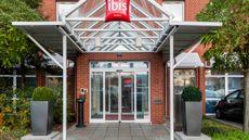 Ibis Hannover Medical Park