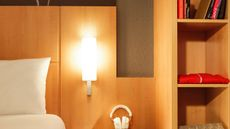 Ibis Abbeville Hotel