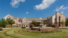 Staybridge Suites: Chantilly - Fairfax
