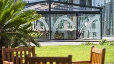 Hotel Fira Congress Barcelona
