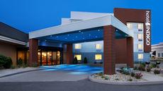 Hotel Indigo Cleveland-Beachwood