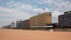 Fairfield Inn & Suites VB Oceanfront