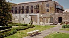 La Purificadora, a Design Hotel
