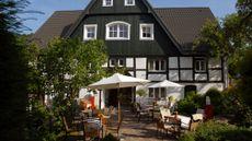 Romantik Hotel Neuhaus