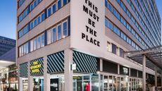The Student Hotel Dresden