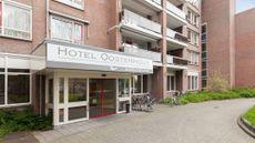 A Hotel Oosterhout