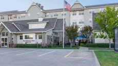 Residence Inn Arlington South