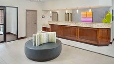 Residence Inn Dallas Addison/Quorum Driv