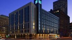 AC Hotel Minneapolis Downtown