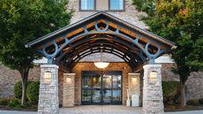 Staybridge Suites Toledo-Maumee