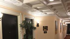 Peers Hotel & Suites