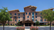 TownePlace Suites Hobbs