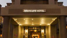 Mercure Nelspruit