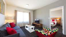 Quest Albury Seviced Apartments