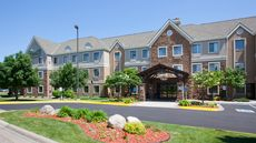 Staybridge Suites MPLS