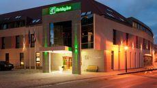 Holiday Inn Trnava Hotel