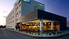 Holiday Inn Express Malaga Airport