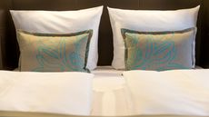 Motel One Muenchen-City-Ost