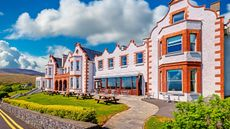 GN Mulranny Park Hotel