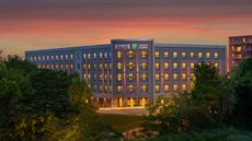 Holiday Inn Express Boston South-Quincy