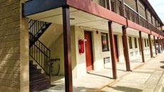 Red Carpet Inn Norwalk, CT