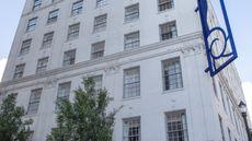 Hotel Indigo Baton Rouge Dtwn Riverfront