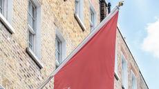 The Prince Akatoki London