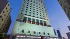 Copthorne Kuwait City