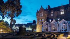 The Landmark Dundee