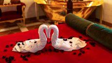 Mercure Krynica Resort And Spa