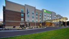 Holiday Inn Grand Rapids North-Walker