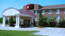 Magnuson Hotel Commerce