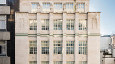 No 8 Waterloo Apartments