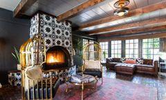 Villa Royale Inn-Adults Only