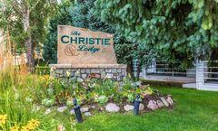The Christie Lodge